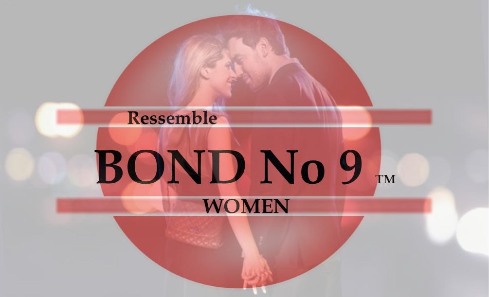 Bond No9 Women