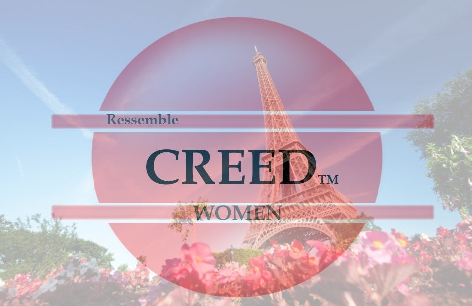 Creed Women