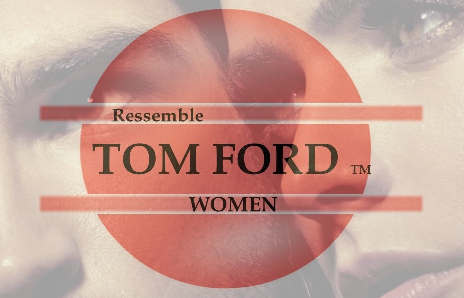 Tom Ford Women
