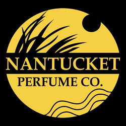 Nantucket Parfums Huiles Naturelles