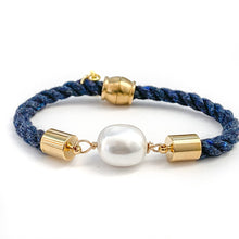 day sailor pearl girl {navy}