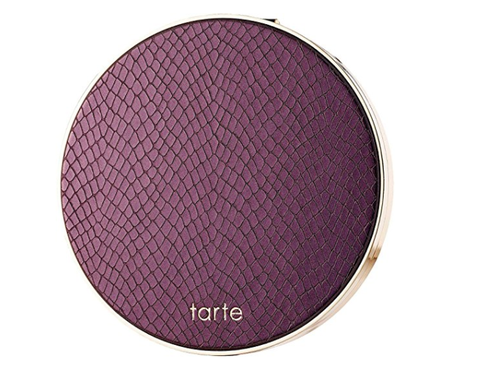 Full Face Makeup Palette by Tarte - Showstopper Collection