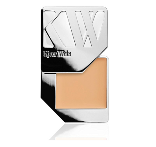 Kjaer Weis Foundation - Silken