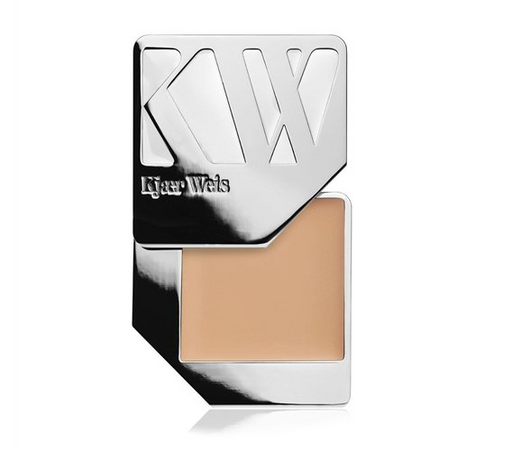 Kjaer Weis Foundation - Paper Thin