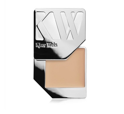 Kjaer Weis Foundation - Like Porcelain