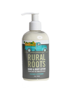 Walton Wood Rural Roots Hand & Body Lotion