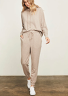 Gentle fawn Lawerence Pants