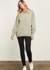 Gentle Fawn Belmont Sweater