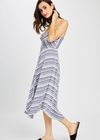 Gentle Fawn Mischa Dress