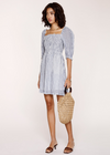 Heartloom The Emerie Nap Dress