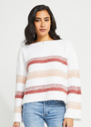 Gentle Fawn Cambria Pullover