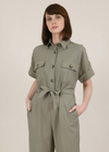 Molly Bracken  Jumpsuit