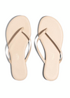Tkees Lily Foundation Matt Flip Flop