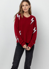 Rails Aries Sweater