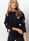 Rails Kana Sweater