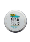 Walton Woods Rural Roots All Purpose Balm