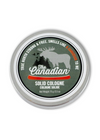 Walton Wood The Solid Cologne