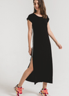 Z-Supply The Sonora Dress