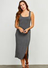 Gentle Fawn Avril Dress