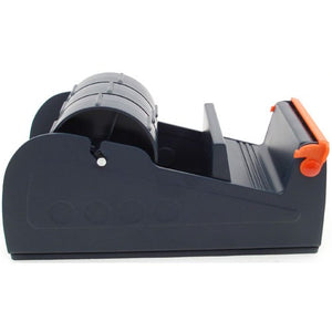 Botron B1603 ESD Tape Dispenser - 3 Roll Dispenser