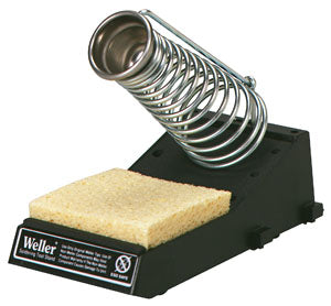 Weller PH60 Soldering Iron Stand