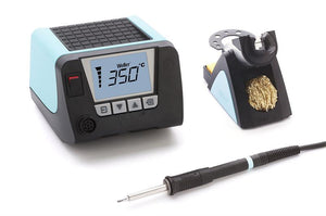Weller WT1013N Solder Station with WP80 Soldering Pencil