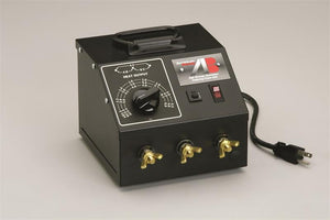 American Beauty 105C1 Power Unit - 1800 Watts