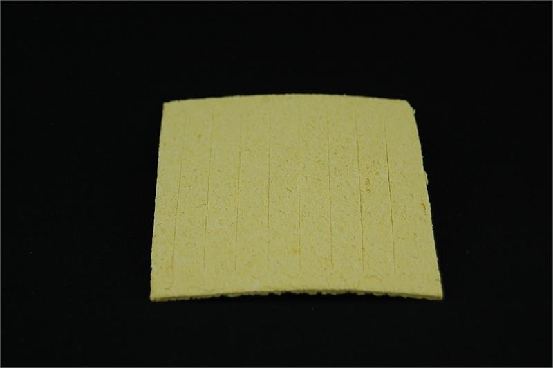 Weller TC205 Sponge (fits WES51 & WTCPT Stands)