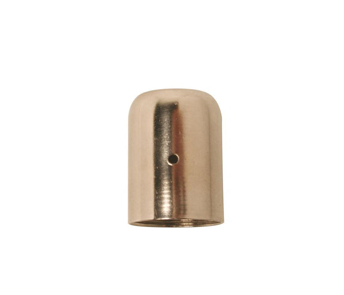 Perkeo Top Nozzle, Replacement Nozzle for Torch