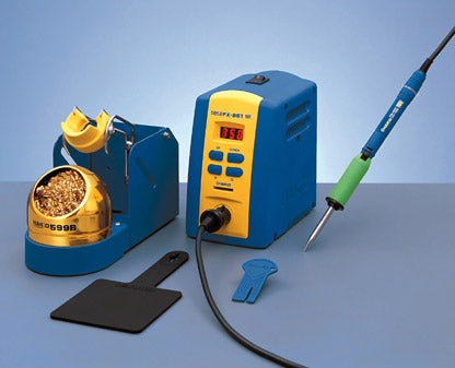 Hakko FX951-66 Digital Soldering Station