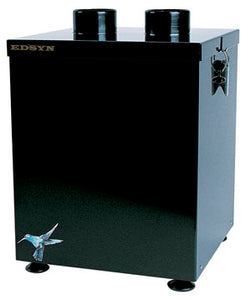 "Edsyn FX300 ""Fuminator"" Fume Extractor, without Hoses"