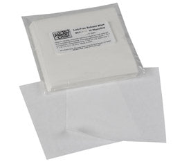 MicroCare MCC-W66 Circuit Board Cleaning Wipes, Bag of 50