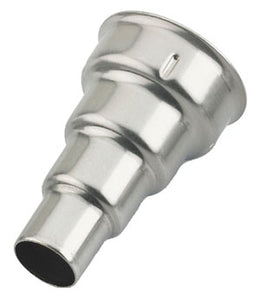 Steinel Reducer Nozzle 07081, 20 mm, for Heat Guns