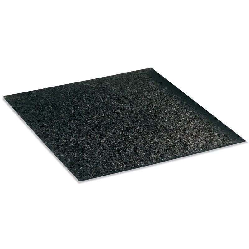 Desco 15014 CV280 Floor Mat Kit - .080