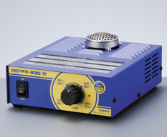 Hakko FR830-02 Hot Air Preheater
