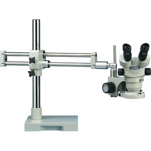 Luxo 23780RB Microscope
