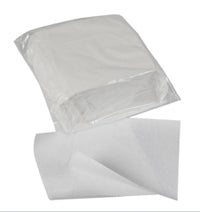 "MicroCare MCC-W99 Lint-Free Wipes, Bag of 300 9"" x 9"" Wipes"