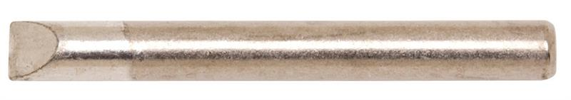 Weller MT10 Chisel Soldering Tip for SP40 Iron, 2-Pack
