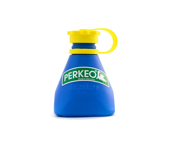 Perkeo Acid Bottle