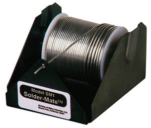 Weller SM1 Solder-Mate Solder Wire Dispenser