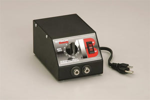 American Beauty 105A12 Power Unit - 250 Watts