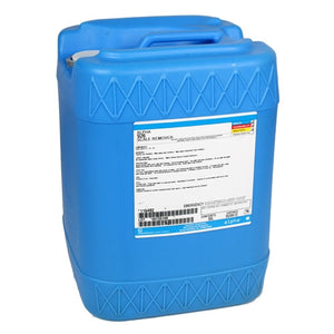 Alpha 116400-0005, 926 Scale Remover, 5 gal pail