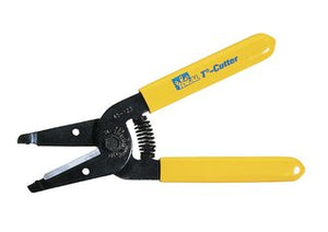 Ideal T-Cutter 45-123 Wire Cutter