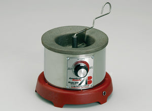 "American Beauty 600 Solder Pot, 3.5"" diameter with Dross Skimmer"