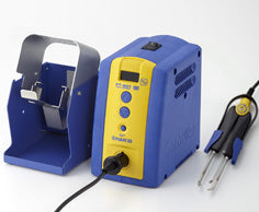Hakko FT801-02 Digital Thermal Wire Stripper, blades not included