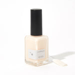 Cream Parfait (Sheer) No. 48