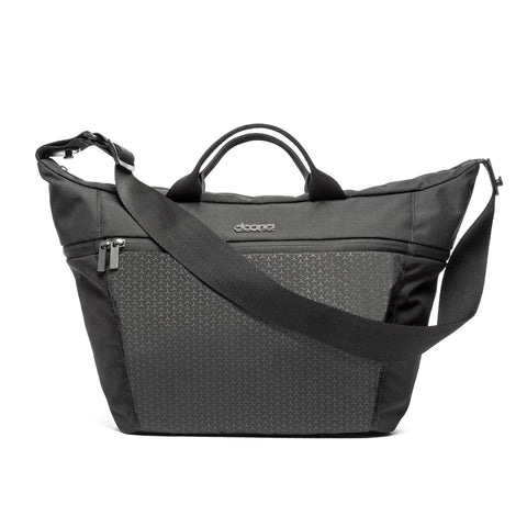Doona All Day Bag - Nitro Black