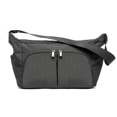 Doona Essentials Bag - Nitro