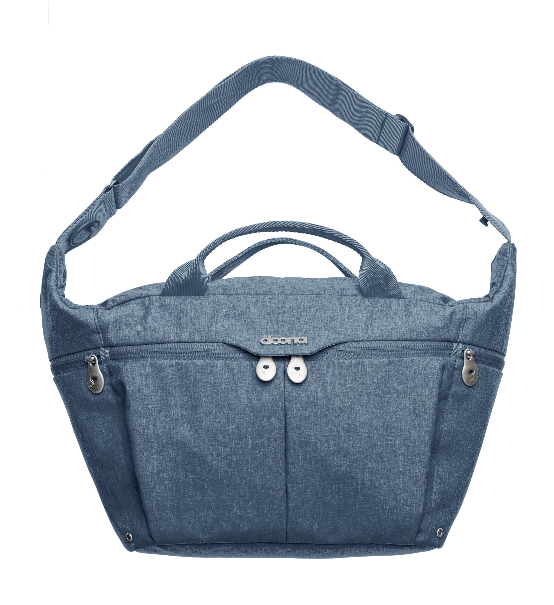 Doona All Day Bag - Marine