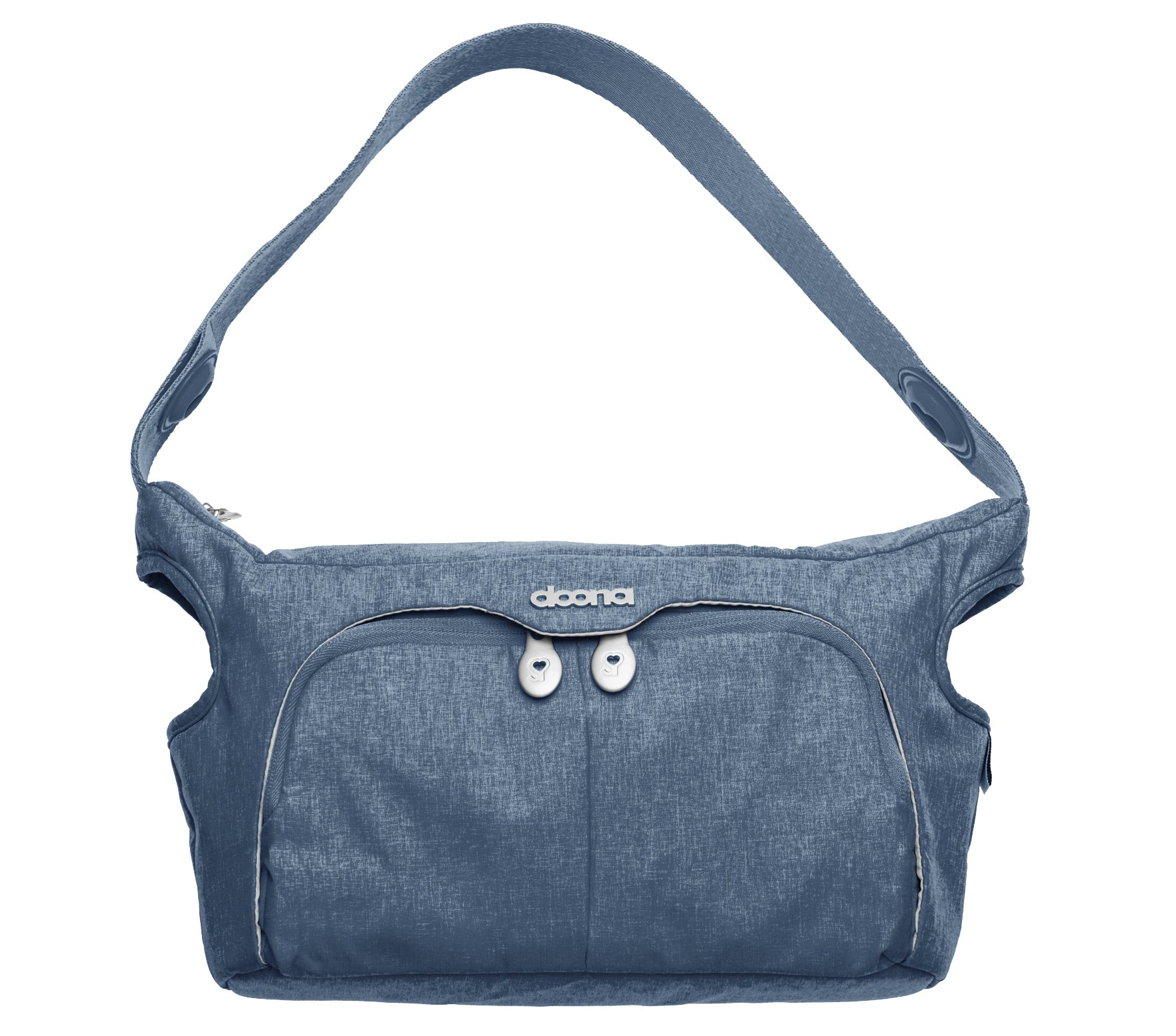 Doona Essentials Bag - Marine